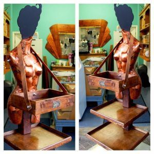 Usherette-inspired-mannequin-display-stand-made-to-measure