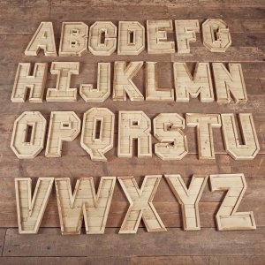 typography-wooden-alphabet