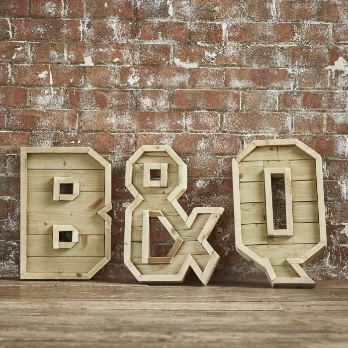 wooden-alphabet-letters-handmade-from-reclaimed-wood